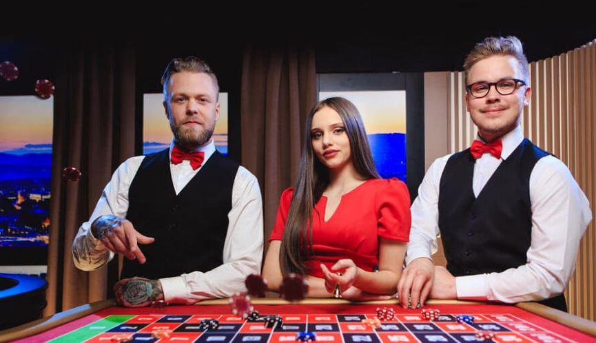 live casino canada
