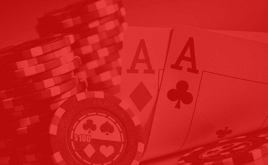 best online casino in Canada with live dealer