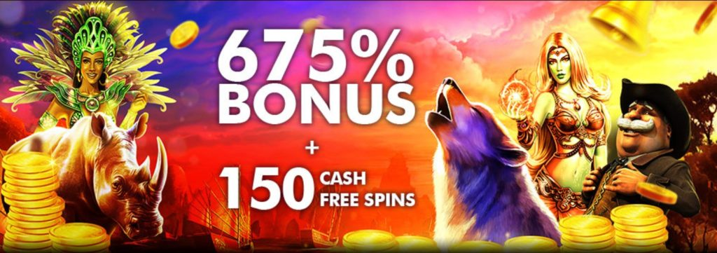 spartan slots free spins