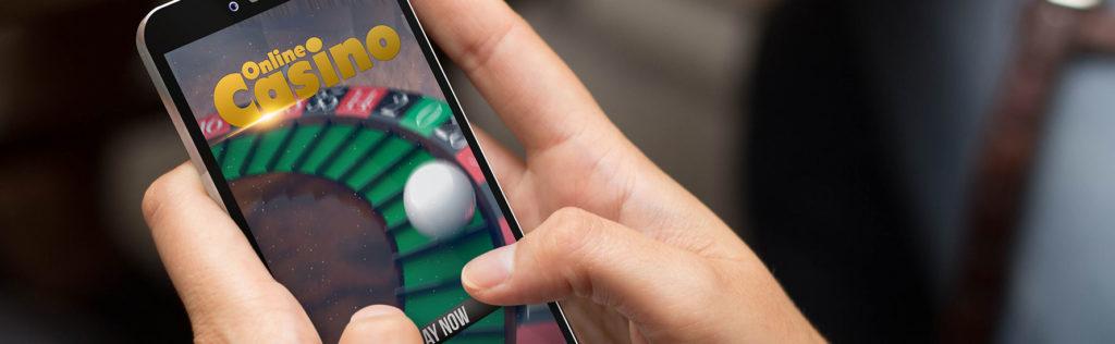 grand mondial mobile casino