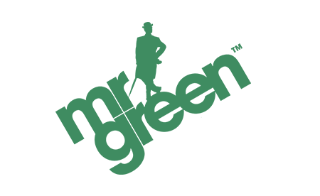 mrgreen com