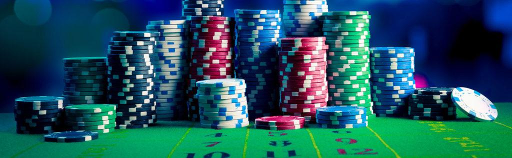 online casino bonus interac