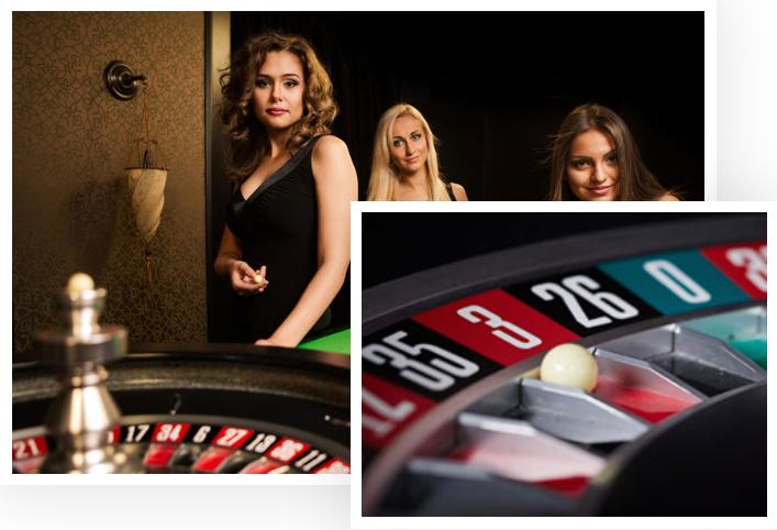 zodiac live casino