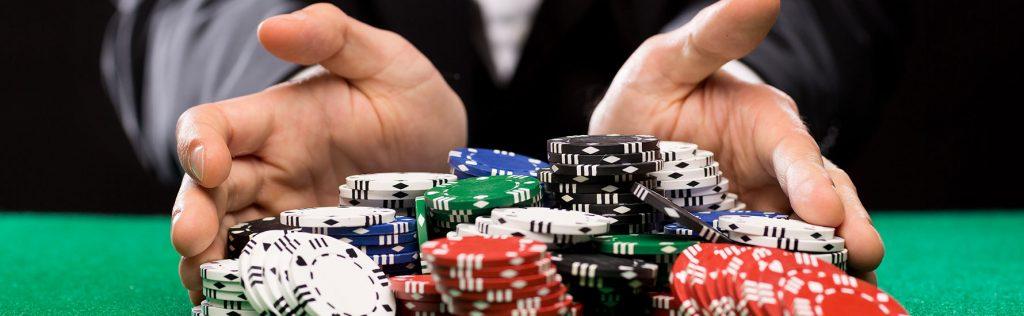 quality casino bonus offers